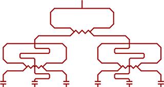 PD5062 schematic