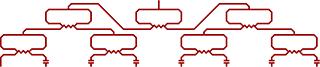 PD5080 schematic