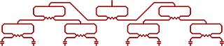 PD5082 schematic