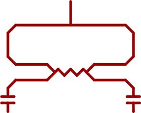 PD5123 schematic