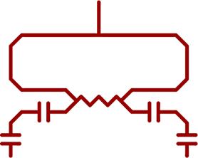 PD512B schematic