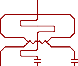 PD5130 schematic