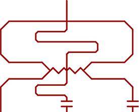 PD5131 schematic