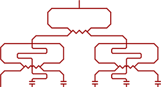 PD5160 schematic