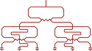 PD5162 schematic