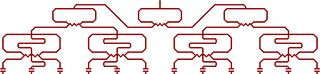 PD5212 schematic