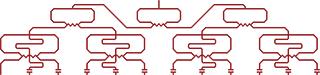 PD5512 schematic