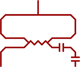 PD552A schematic