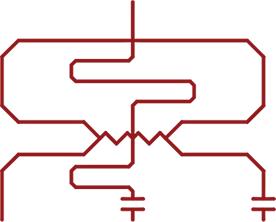 PD5530 schematic