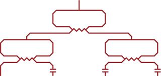 PD5540 schematic