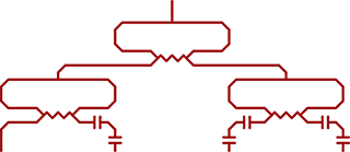 PD554A schematic