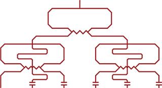PD5560 schematic
