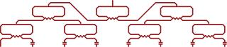 PD5580 schematic