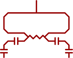PD592B schematic
