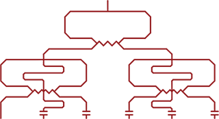 PD5960 schematic