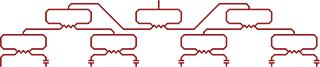 PD5980 schematic