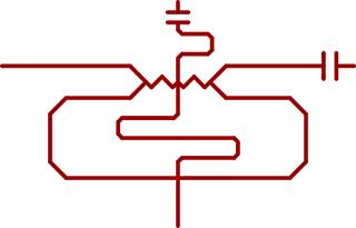 PD7130 schematic
