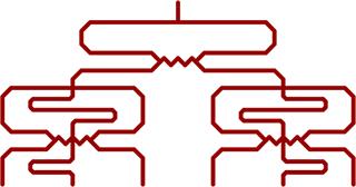 RP2160 schematic